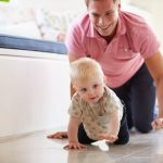 Top Tips to Keep Your Children Safe at Home
