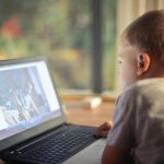 Cyberbullying: Information For Parents