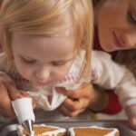 Baking: Feed their Imaginations (and their stomachs)